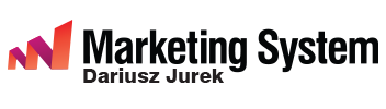Dariusz Jurek - SEO / Inbound Marketing