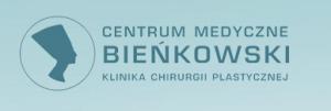 CM Bienkowski