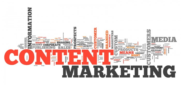 Content-Marketing-700x329