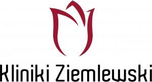 Kliniki_logo-[Converted]
