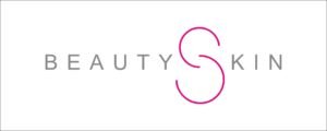 beauty skin_logo_final