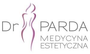 drparda.com.pl logo