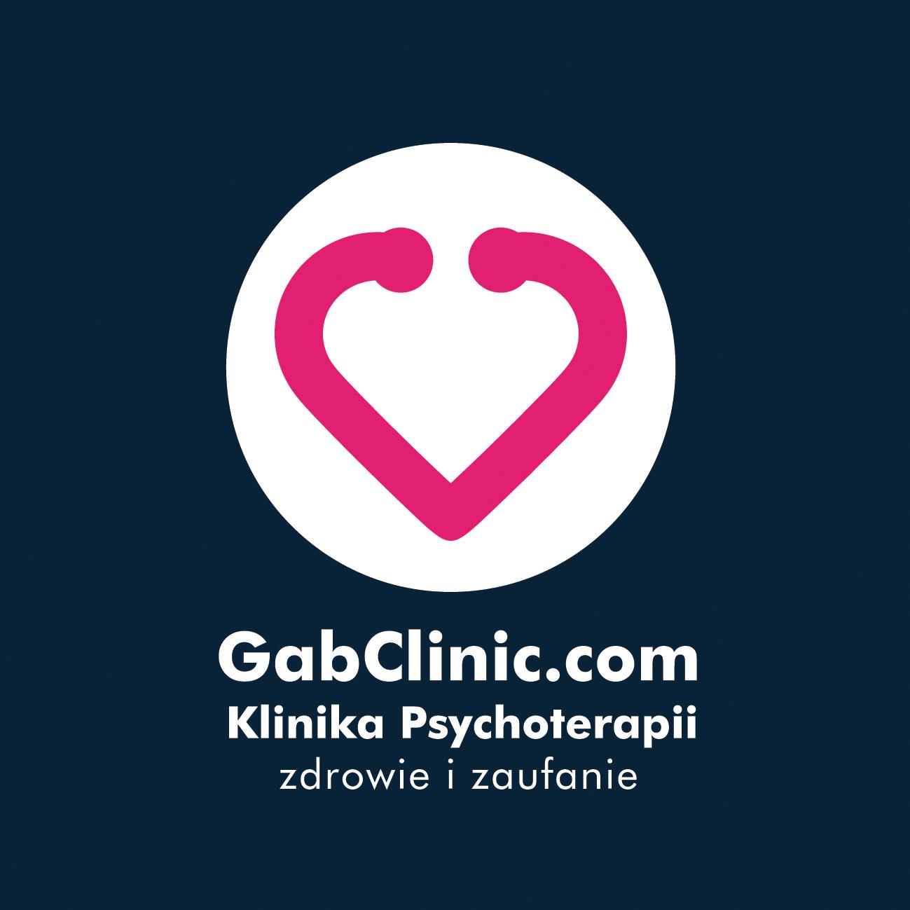 gabclinic2-1