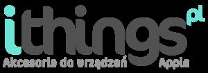 ithings-logo