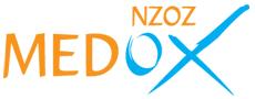 logo medox