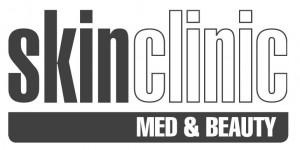 skinclinic_logo2012