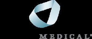solta-medical