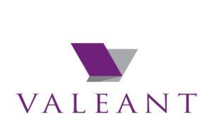valeant-pharmaceuticals-logo