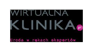 wk_logo_net
