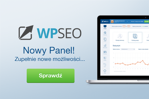 nowy-panel-wpseo1