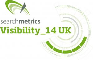 visibility_14-uk-logo
