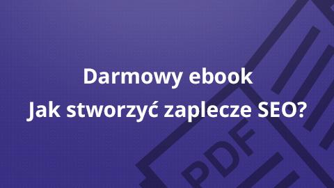 darmowyebook2 (1)