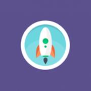 produkty_rocketips