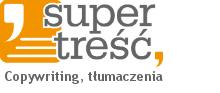 supertresc