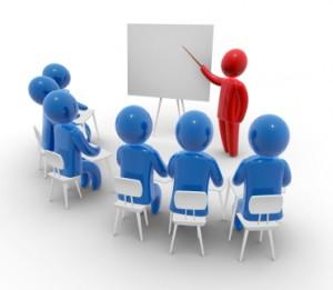 group-study