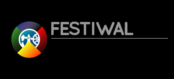 Ikona festiwalu SEO w Katowicach 2015